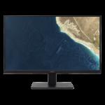 ACER 54,6cm (21,5) V227Qbmipx  1609 HDMI+DP IPS black 4ms UM.WV7EE.009