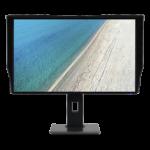 ACER 68,6cm (27) PE270K      169 2xHDMI+DP+USB IPS UM.HP0EE.001