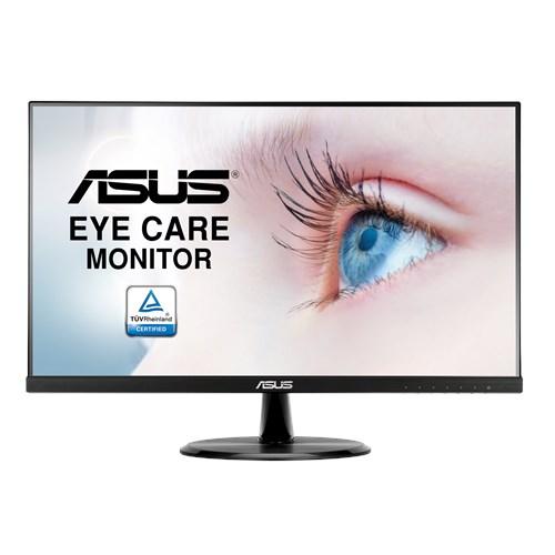 ASUS 61,0cm Essential VP249HE D-Sub HDMI IPS 90LM03L0-B02170