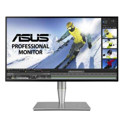 ASUS PA27AC - LED-Monitor - 68.47 cm (27)