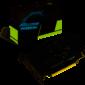 ASUS PH-GTX1650-O4G (4GB,DVI,HDMI,DP,Active) 90YV0CV0-M0NA00
