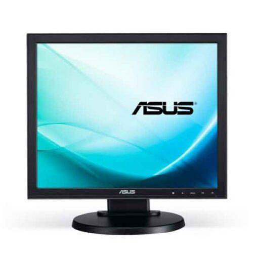 ASUS VB199TL - LED-Monitor - 48.3 cm (19)