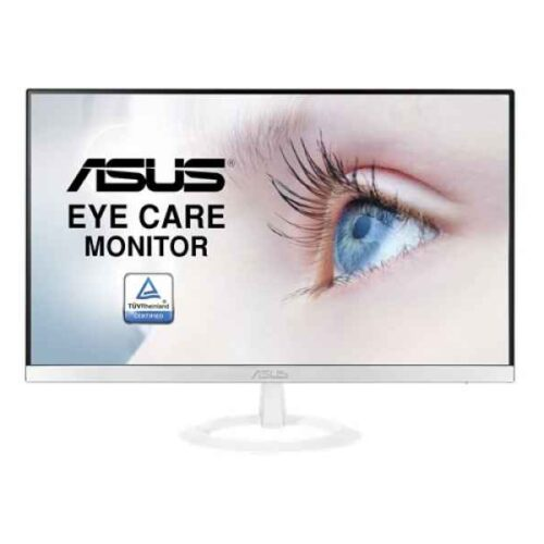 ASUS VZ279HE-W - LED-Monitor - 68.6 cm (27)