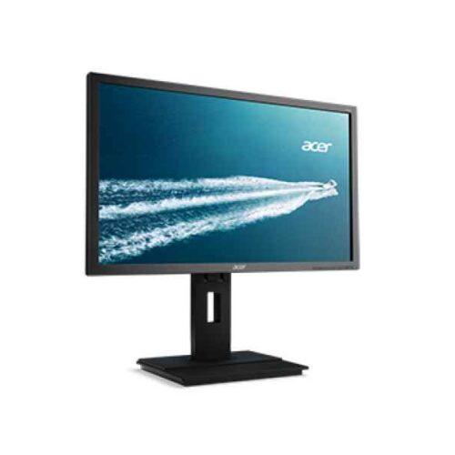 Acer B226HQL - LED-Monitor - 54.6 cm (21.5)