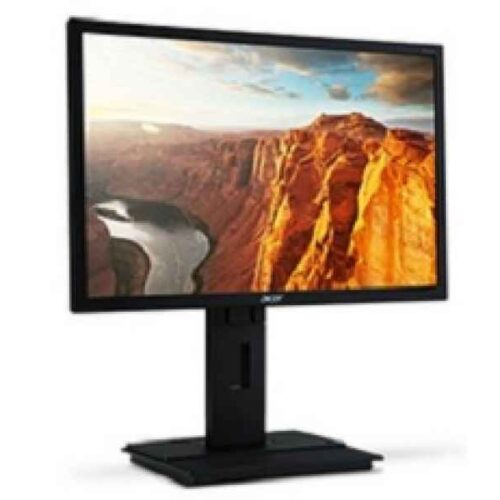Acer B226WLymdr  LED-Monitor
