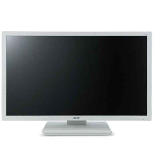 Acer B246HLwmdr - LED-Monitor