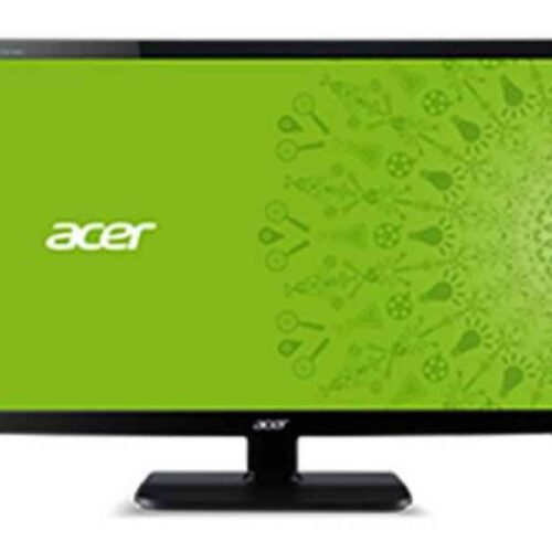 Acer B246HLymdpr - LED-Monitor