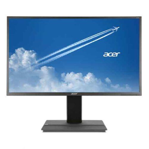 Acer B326HUL - LED-Monitor - 81.3 cm (32)