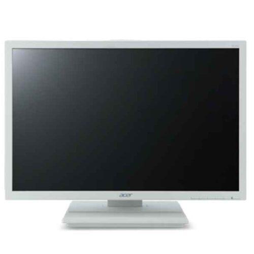 Acer Professional 226WLwmdr 22 LED-Monitor