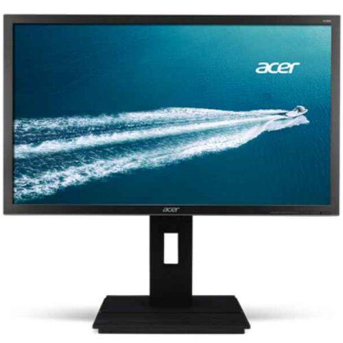 Acer Professional B246HYLA 23.8 Full HD
