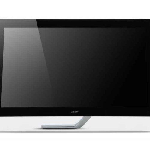 Acer T232HLAbmjjz -Touchscreen- LED-Monitor