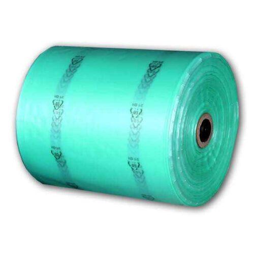 Airpillow Foil, 450m Roll (200x120mm)