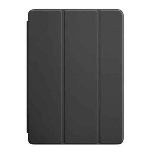 Apple iPad Smart - Bag - Tablet MQ4L2ZM