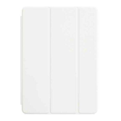Apple iPad Smart - Bag - Tablet MQ4M2ZM