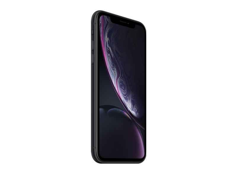 Apple iPhone 7 plus 32GB black !RENEWED! - MNQM2