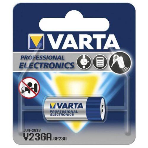 Batterie Varta Alkaline V23GA (1 St.)