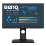 BenQ 60,5cm BL2480T  169 HDMI