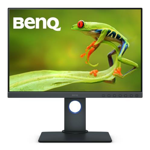 BenQ 61,2cm SW240   1610 DP
