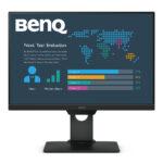 BenQ 63,5cm BL2581T  1610 DVI