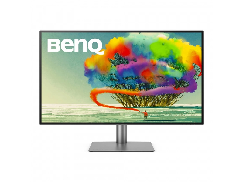 BenQ 80,0cm PD3220U  169 DP