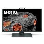 BenQ 81,3cm PD3200Q  169 DVI