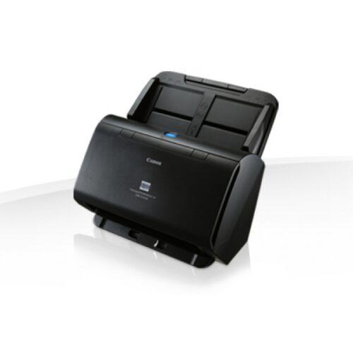 Canon imageFORMULA DR-C240 A4 USB 45S.