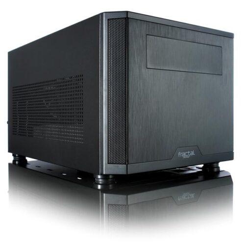 Case Fractal Design Core 500 FD-CA-CORE-500-BK