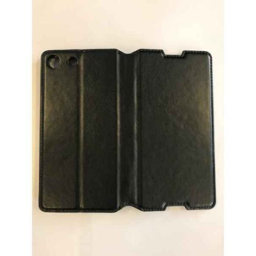 Case for Sony M5 (Black)