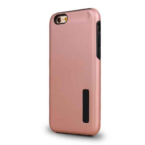 Case for iPhone 7+8 (Rose)