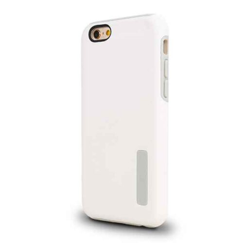 Case for iPhone 7+8 (White)