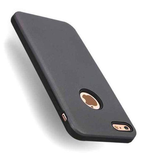Case for iPhone 8 (Grey)