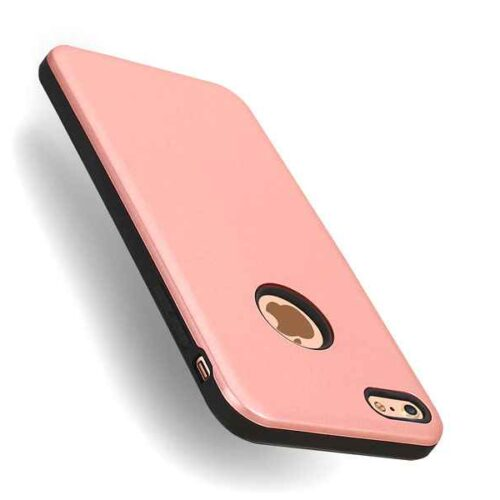 Case for iPhone 8 (Rose)