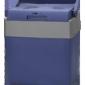 Clatronic Cool box 12 & 230 Volt KB 3714