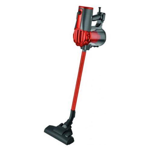 Clatronic vacuum cleaner BS 1306 orange