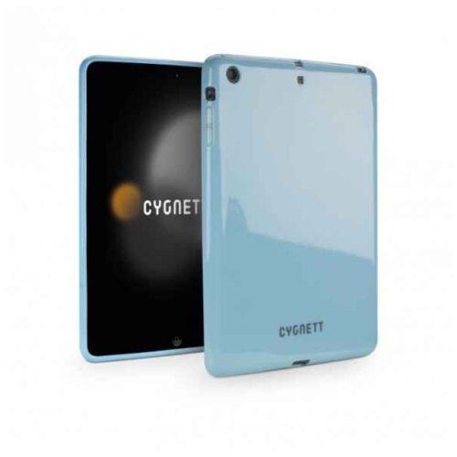 Cygnett Cover Blue CYGCY1011CIFLE