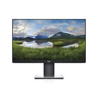 Dell 58,4cm (23,0) P2319H 1609 HDMI+DP+USB LED black 210-APWT