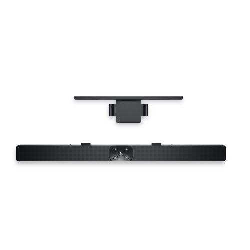 Dell TFT ZUB AE515M Soundbar für Displays DELL-SB-AE515M