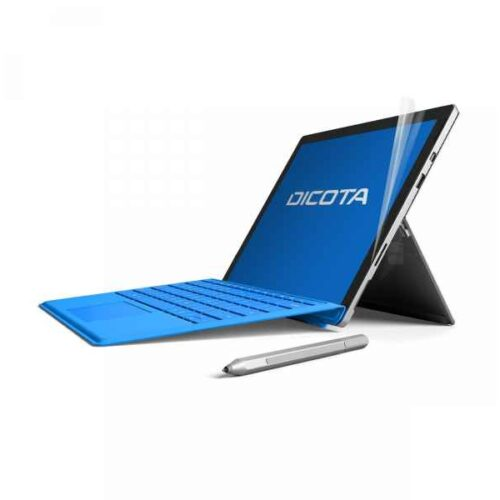 Dicota Anti-glare Filter for Surface Pro 4 D31161