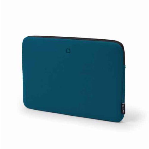 Dicota Skin BASE 12-12.5 31.8 cm Sleeve case Blue D31291