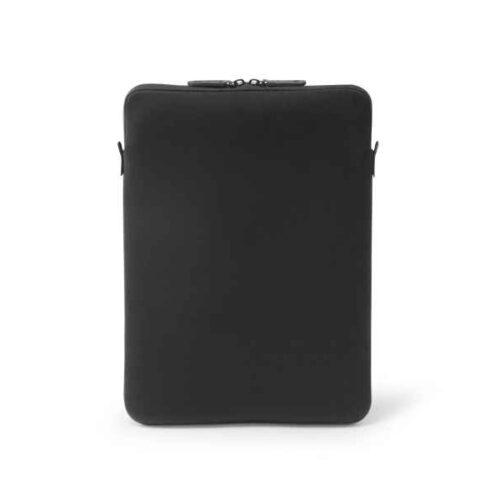 Dicota Ultra Skin PRO 31.8 cm Sleeve case Black D31096