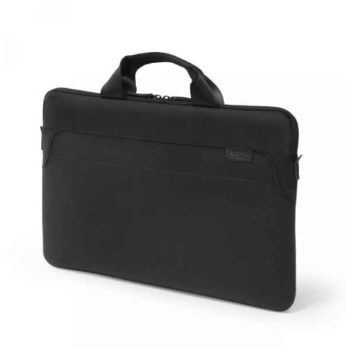 Dicota Ultra Skin Plus PRO 29.5 cm Briefcase Black D31100