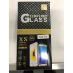 Display Glass 9H Premium for Samsung S9 RETAIL