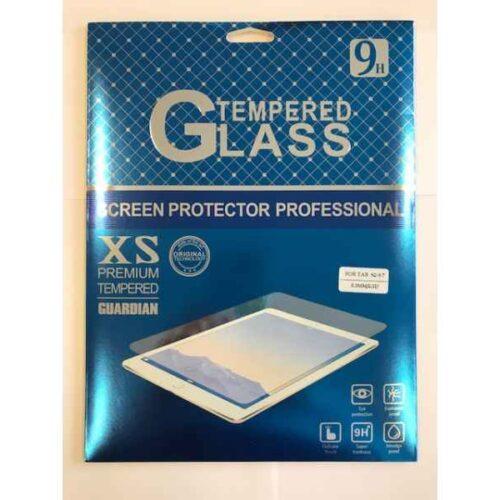 Display Glass 9H for Samsung Tab S2-9,7 (0,3mm