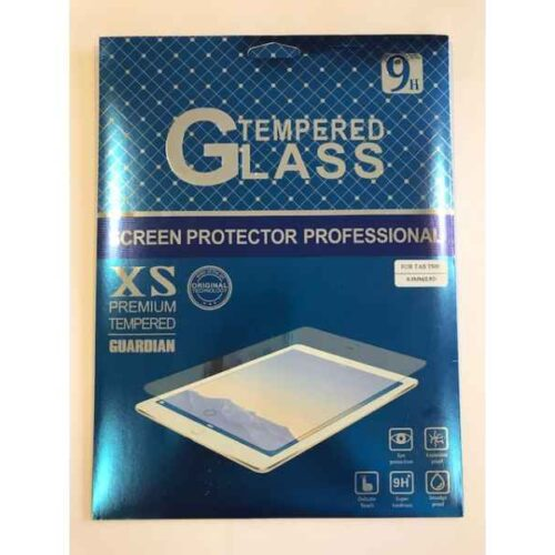 Display Glass 9H for Samsung Tab T500 (0,3mm