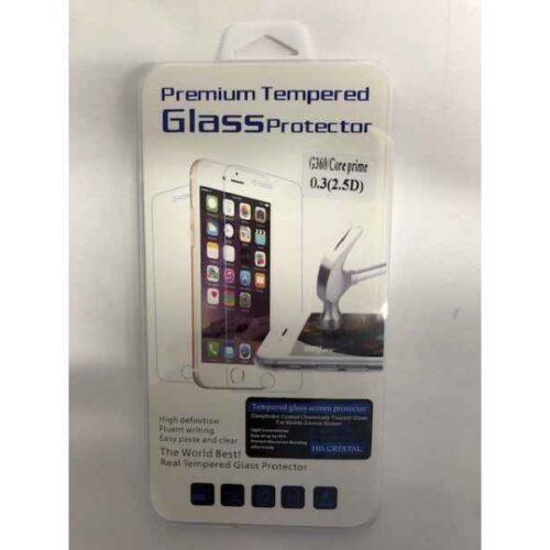 Display Glass Premium for SAM Galaxy Core Prime G360 (0.3mm