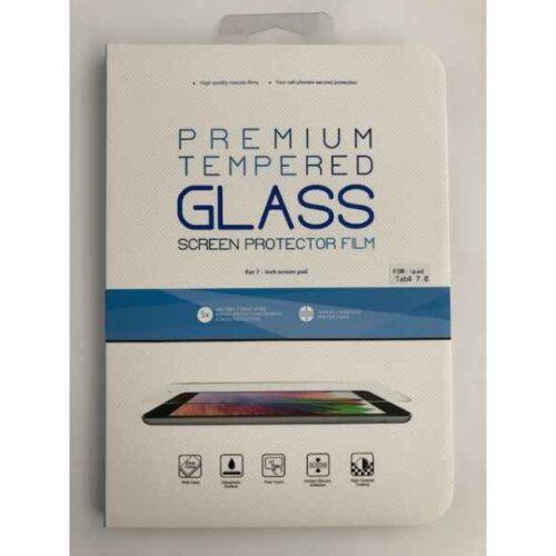 Display Glass for Samsung Tab4 7.0 RETAIL