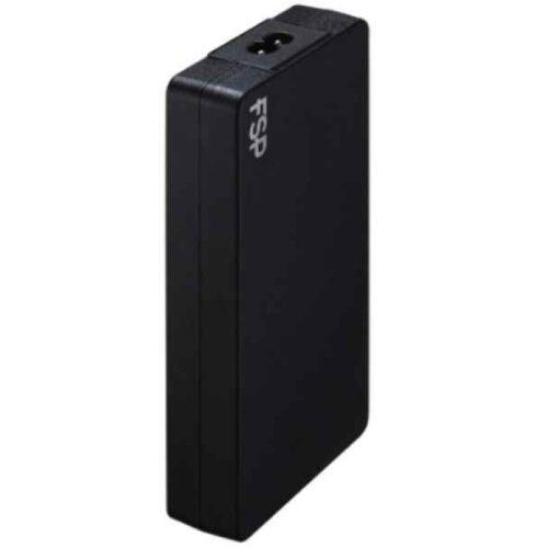 FSP Fortron NB Slim 120W power adapter