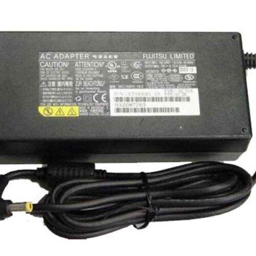 Fujitsu 3pin AC Adapter 19V