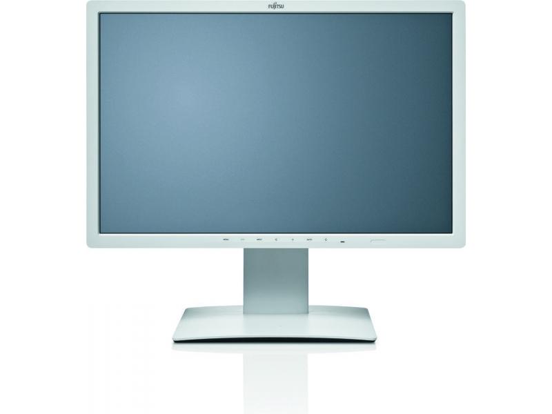 Fujitsu B24W-7 LED EU 61,0cm 1920x1200 5ms DP