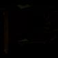 GIGA VGA NV 4GB GTX1650 MINI ITX OC 4G DP